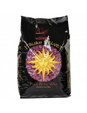 Italian Velvet Hard Wax...