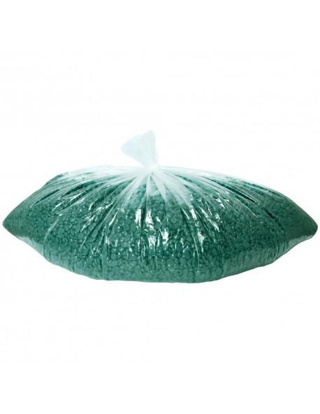 Green Tea Hard Wax Bulk 22 LB / 10 KG