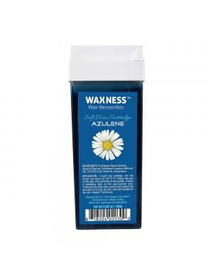 Azulene Soft Wax Cartridge...