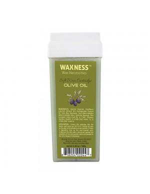 Olive Oil Soft Wax...