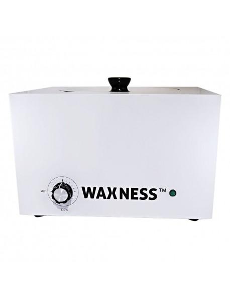 Professional Wax Heater WN-7001 - 10lb.