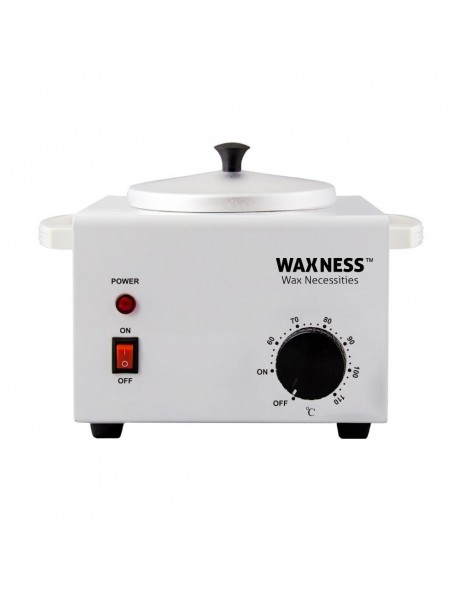 Wax Heater WN-5001 High Volume Salon