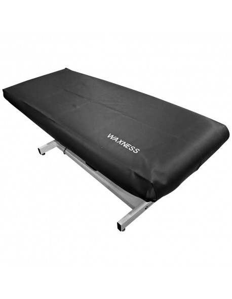 ADJUSTABLE WAXING TABLE COVER 31 X 70 INCH