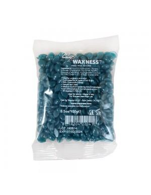 Azulene Hard Wax Sample 3.5...
