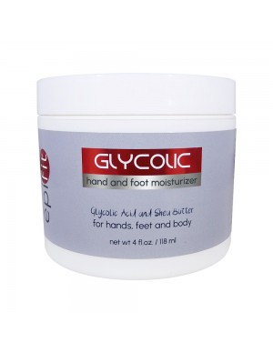 EPIFIT GLYCOLIC HAND AND...