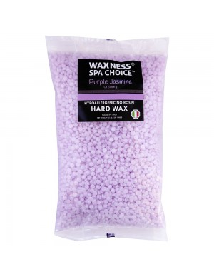 SPA CHOICE PURPLE JASMINE...