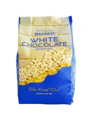 White Chocolate Hard Wax...