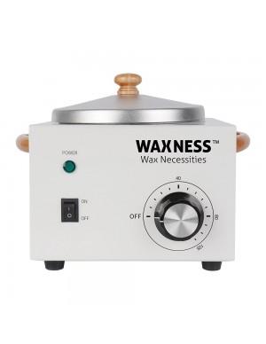 SINGLE WAX HEATER WN-5001L...