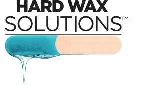 Hard Wax Solutions