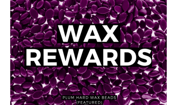 Wax Rewards